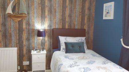 room 9 single